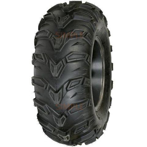 Sedona Mud Rebel 25/11--10 5704005