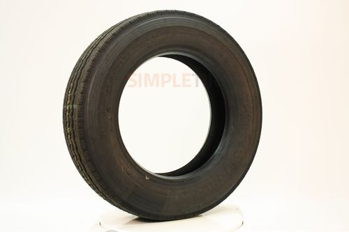 Firestone FS560 Plus 10/R-22.5 211274