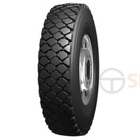 SY2110 245/70R19.5 DP800 Synergy