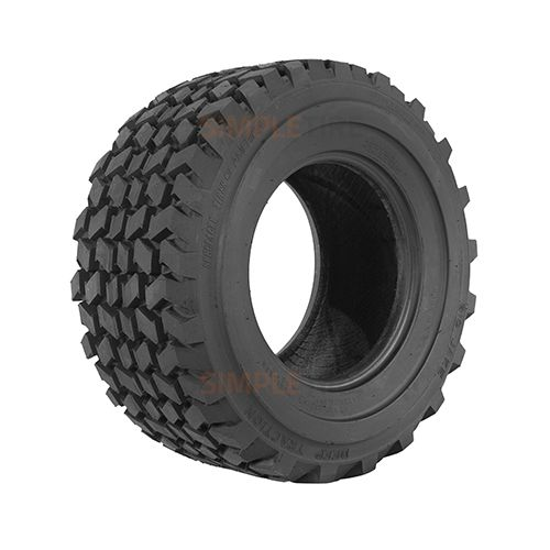 DB3DP 12/-16.5NHS Big Jake Skid Steer Tread A Specialty Tires of America