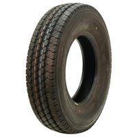 245434 11/R22.5 M799 Bridgestone