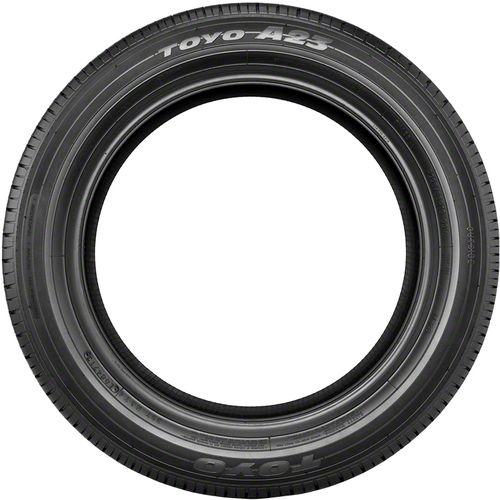 Toyo TYA23 P225/55R-19 140540
