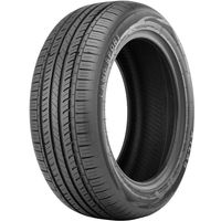 221008325 215/65R17 Land Sport Atlas