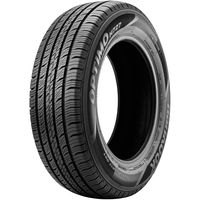 1006840 P225/55R17 Optimo (H727) Hankook