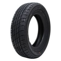 GPS66 225/50R17 Grand Prix Tour RS Eldorado