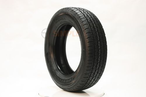 Firestone Destination LE2 215/70R-16 97725