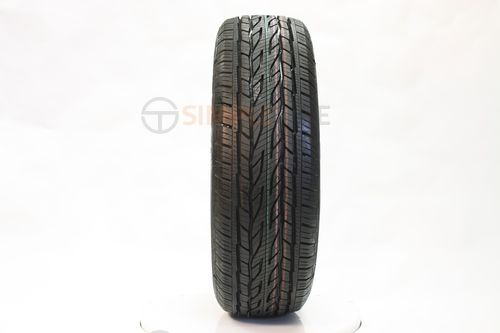 Continental CrossContact LX20 P265/65R-17 15491010000