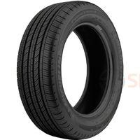 23933 205/60R15 Primacy MXV4 Michelin