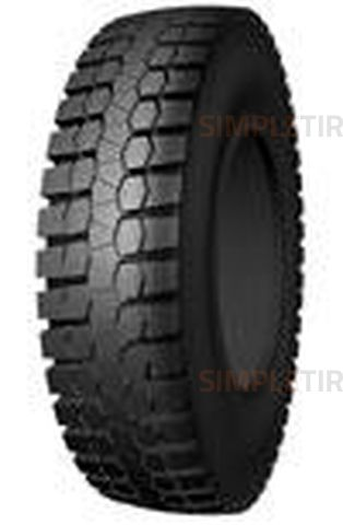 Prometer LL424D Traction  11/R-22.5 446Y