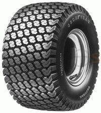 Goodyear Softrac HF-1 31/12.50--15 NHS 4SR34B