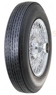U67638 670/H16 Dunlop RS5 Universal