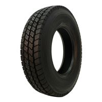 368817433 295/75R22.5 Armorsteel KDA Kelly