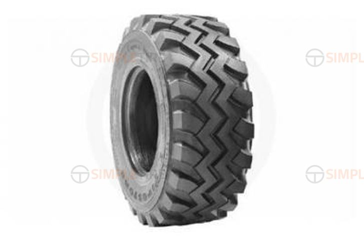 Firestone Duraforce ND - NHS 385/65D-19.5 361690