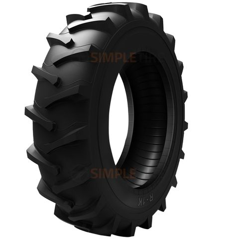 Samson Farm Front-Agri-Trac R-1+ (R-1KA) 12.4/--28 970302