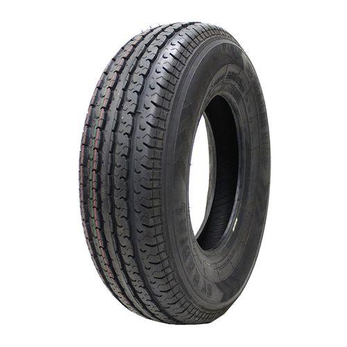 Kingstar ST Radial Trailer Tire 185/80R-13 470185