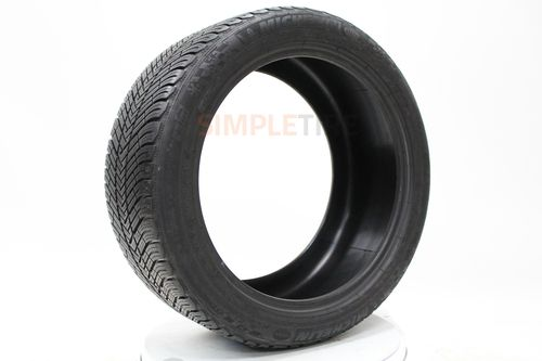 Michelin Pilot Alpin PA4 P245/45R-18 21843