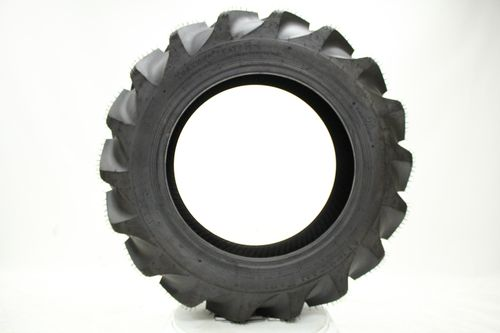 Specialty Tires of America Traxion Cleat R-1 14.9/--28 FC5TK