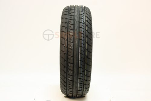 Primewell PS850 P215/70R-14 096076