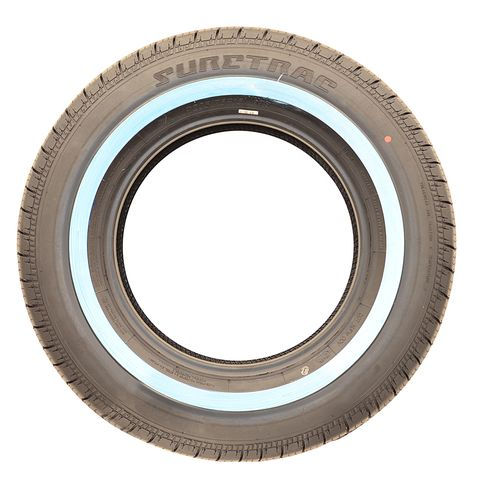 Suretrac Power Touring P215/70R-15 372008