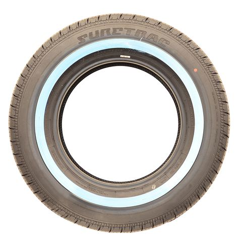 Suretrac Power Touring P205/55R-16 362303