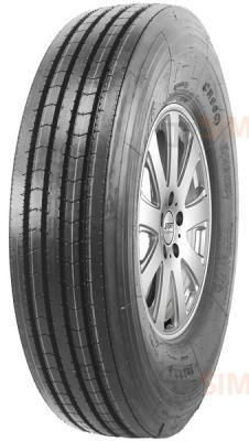 1347734 245/70R19.5 CR960A All Position Westlake