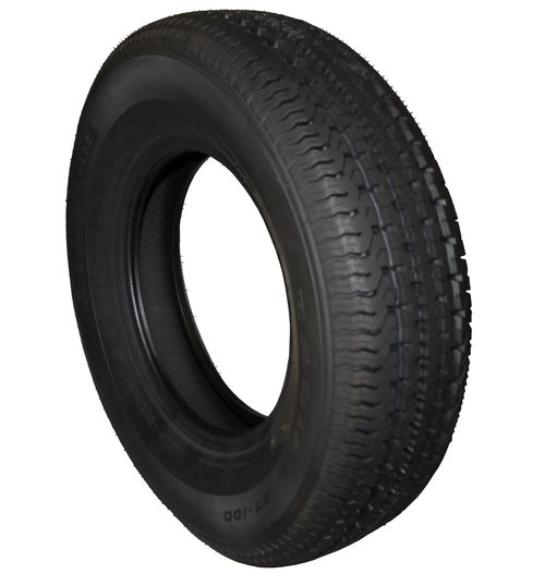 Goodride ST100 ST225/75R-15 TH16844
