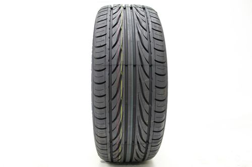 Thunderer Mach III R702 245/45R-18 TH0144