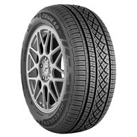 84683 205/60R15 Tour 4.0 Plus Hercules