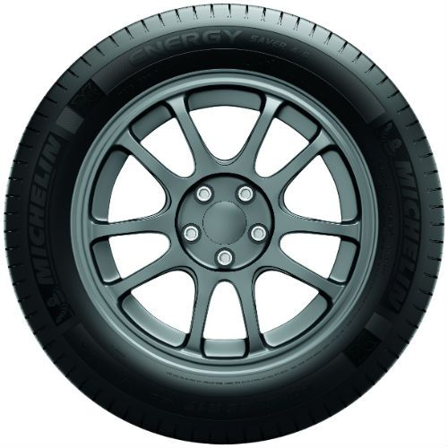 Michelin Energy Saver A/S 215/55R-16 77092