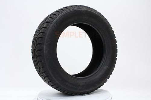 Hankook Winter i*pike W409 P235/45R-17 1011935