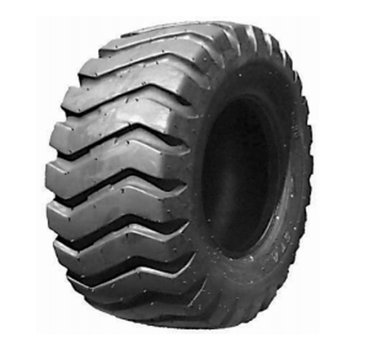 Specialty Tires of America American Carrier L3 Tread A 14.00/--25 NA5TA