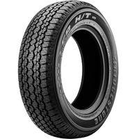 92061 265/70R-16 Dueler H/T 689 Bridgestone