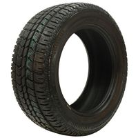 1340078 265/65R   -17 Winter Quest SUV Tempra