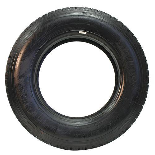 Sigma Sailun S737 225/70R-19.5 8244983