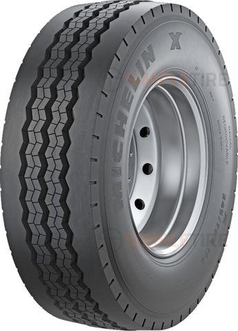 Michelin XTE2 Plus 245/70R-17.5 32720