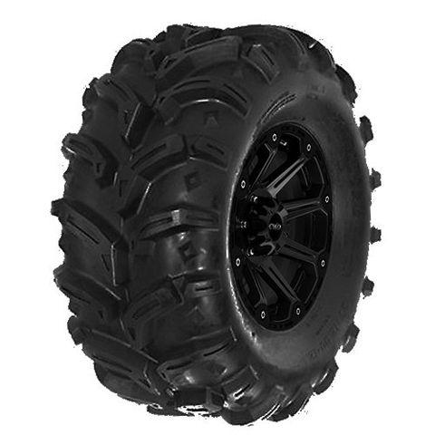 Mud Max D932 25/8-12 30260003
