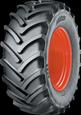 6006431040 650/65R38 AC65 R1W Continental-Mitas
