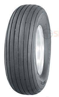 LG2650 4.8/ -8 Wheelbarrow Rib Air-Loc