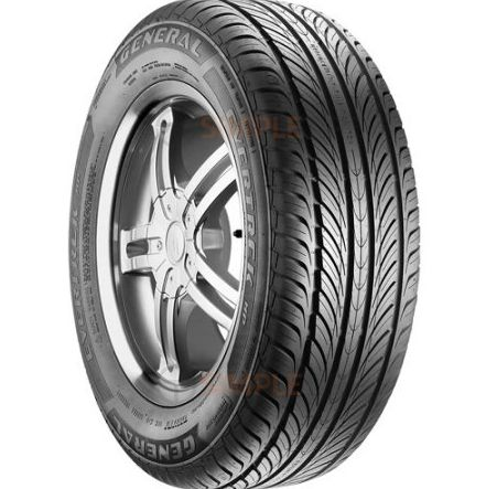 15482790000 P225/55R16 Evertrek HP Tire General