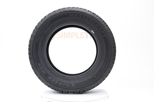 Mastercraft Courser MSR 265/70R-15 90000005691
