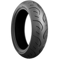 005201 160/70R17 Battlax Sport Touring T30 EVO (Rear) Bridgestone