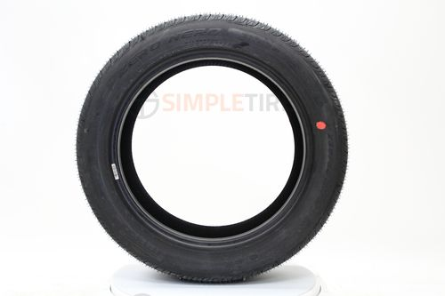 Pirelli P Zero Nero All Season 255/45R-18 2076800