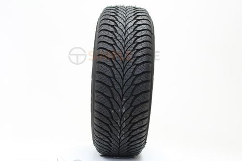 Goodyear Eagle Ultra Grip GW-2 P225/60R-16 147354070