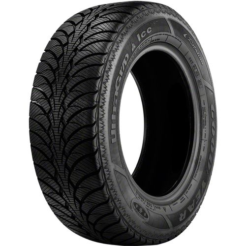 Goodyear Ultra Grip Ice WRT 225/65R-16 780327350
