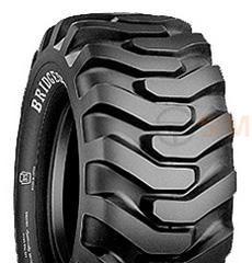 Bridgestone FG L-2 15.5/60--18 290416