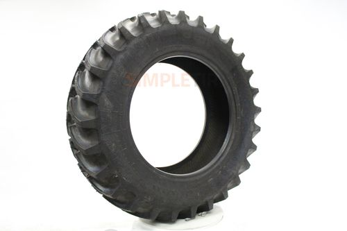 Firestone Radial All Traction FWD R-1 340/85R-28 362545