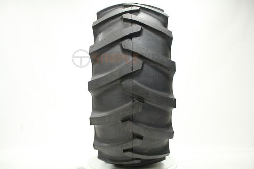 Specialty Tires of America American Farmer Traction Implement I-3 Tread C 16.5L/--16.1 FA537