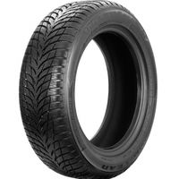 653339325 195/55R16 Ultra Grip 7 Goodyear