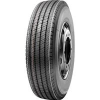 880380 315/80R22.5 CAR02 Constellation