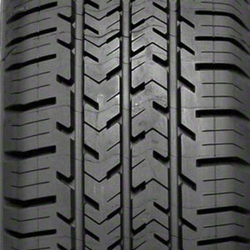 Michelin Agilis LT225/75R-16 70411